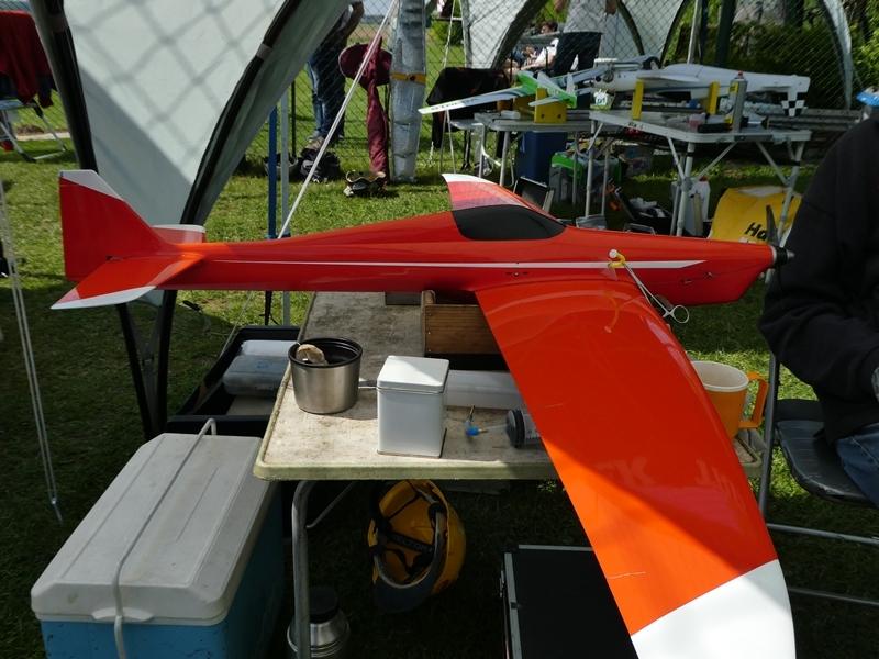 P1000793