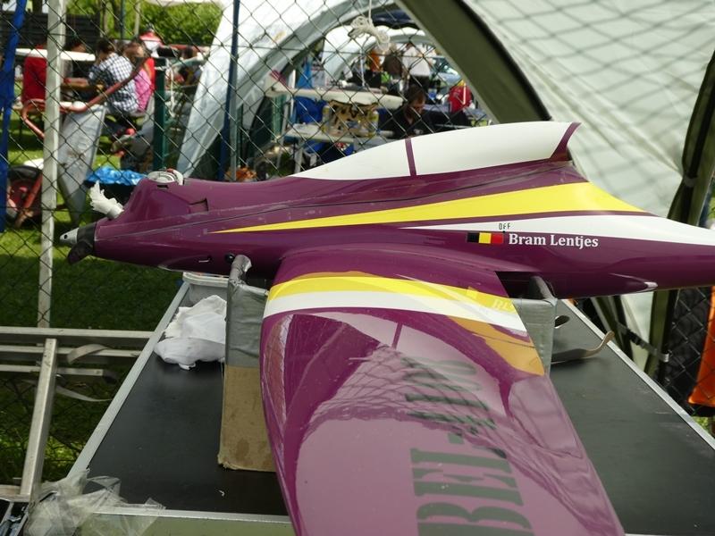 P1000803