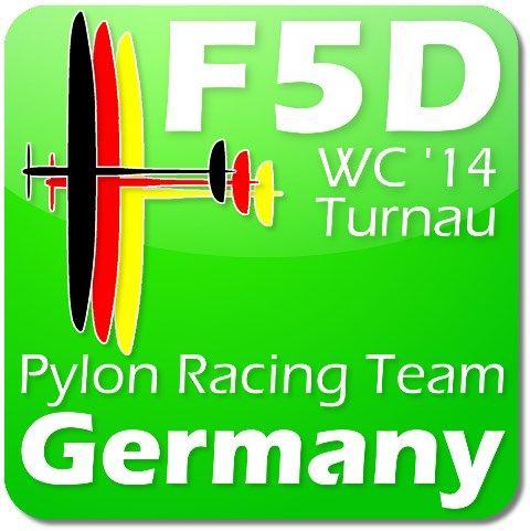 f5d-team-germanyv4-2