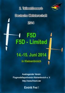 flyer-f5d_2TW