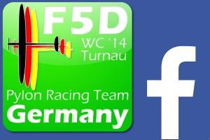 F5D-Team_facebook